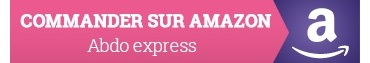 express-abdo