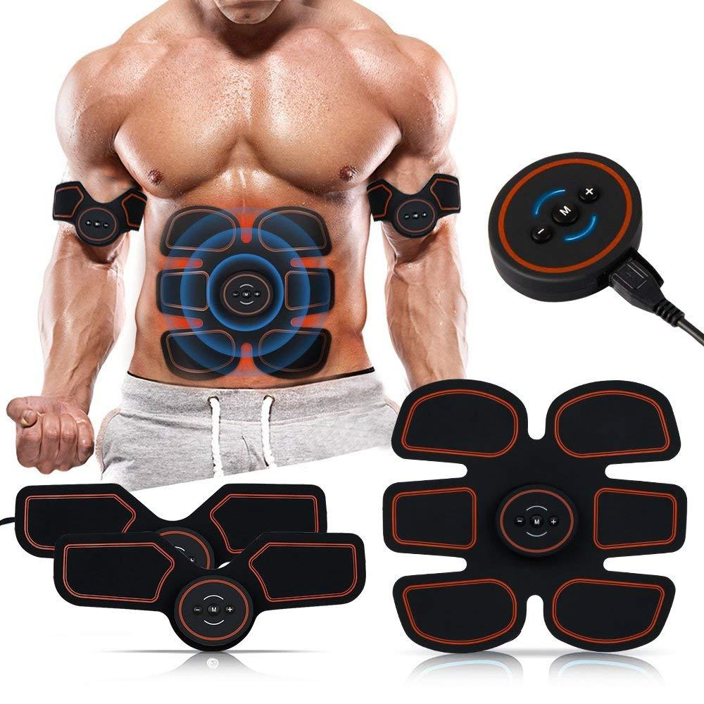 appareil electrostimulation