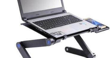 table-support-pour-ordinateur