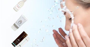 nettoyant-pour-votre-visage